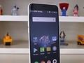 """Meizu M1 Note inceleme videosu """"Fiyat / Performans ustası"""""""