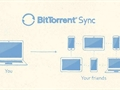 Windows Phone için BitTorrentSync güncellendi