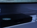 Ultra HD Blu-ray teknolojisi için ilk 4K optik diskler yıl sonuna yetişiyor