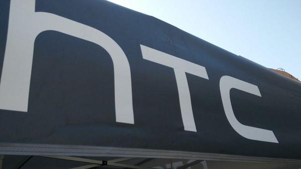 HTCnin yeni kahramanı HTC A9 adını alabilir