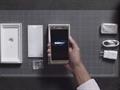 Samsung'un yeni Galaxy Note 5 reklamı akıllı telefonun iç yapısı hakkında bilgi veriyor