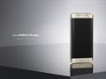 Samsung Türkiye, Galaxy modellerinin 24 ay taahhütlü satışına başladı