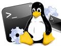 Linux 24 yılı geride bıraktı