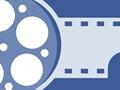 Facebook'dan video hırsızlığına özel teknoloji