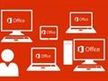 Office 365 kurumsal alanda Google Apps platformunu geride bıraktı