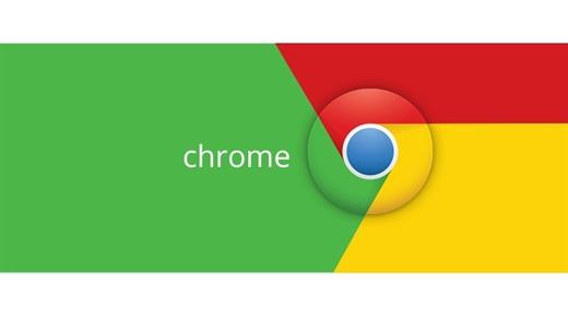 Google Chrome'dan otomatik oynatılan videolara çözüm