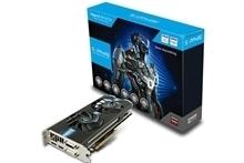 AMD'den yeni hamle : Radeon R9 370x