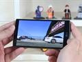 """LG G4 detaylı inceleme videosu: """"Aylarca kullandık, şimdi genel değerlendirme vakti!"""""""
