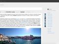 Web sitesi odaklı Mac uygulaması Oneline ücretsiz yapıldı