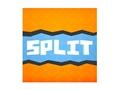 Yerli oyun stüdyosu Ninestone, yeni oyunu Split'i Android için yayımladı