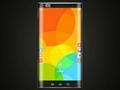 Xiaomi'nın kenarları kıvrımlı akıllı telefonu Mi Edge hakkında yeni bilgiler sızdırıldı