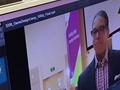 AMD yeni APU yeteneklerini anlatıyor özel video