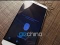 Zopo, Helio X20 ve 4GB RAM taşıyan bir Phablet modeli hazırlıyor