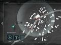 Metal Gear Solid V: The Phantom Pain'in yan ekran uygulaması yayımlandı
