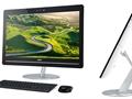 IFA 2015: Acer'ın yeni hepsi bir arada bilgisayarı: U5-710