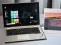IFA 2015 : Lenovo ThinkPad Yoga serisine iki yeni üye eklendi