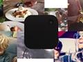 Narrative Clip 2, yüksek çözünürlükte video desteği kazandı