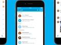 Android ve iOS için Skype güncellendi