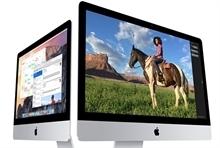 İddia: Apple, 4K ekranlı 21.5 iMac modellerini Ekim ayında duyuracak