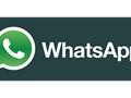 WhatsApp, aylık 900 milyon aktif kullanıcı sayısına ulaştı