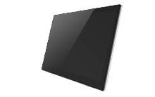 IFA 2015 : Alcatel'den 17.3 inçlik ilginç tasarıma sahip Android tablet