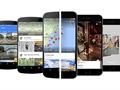 """iOS ve Android için """"Street View"""" uygulaması güncellendi"""