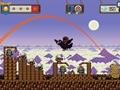 Crescent Moon Games yeni oyunu Tiny Empire'yi indirmeye sundu