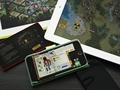 Rebuild 3: Gangs of Deadville, Android ve iOS kullanıcılarıyla buluştu