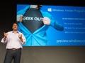 IFA 2015 : Windows Insider programına katılım 7 milyona ulaştı