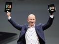 Amazon'dan 50$'lık 6-inç tablet geliyor