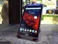 """Acer Predator 8 incelemesi """"Oyun odaklı Android tablet"""""""