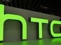 """""""HTC'nin yeni amiral gemisi bu yıl çıkacak ve Android 6.0 ile birlikte gelecek"""""""