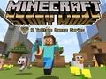 Minecraft Story Mode'un çıkış tarihi açıklandı