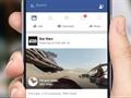 Facebook'a 360 derece video desteği geldi