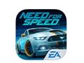 Need for Speed No Limits uygulama marketlerindeki yerini aldı