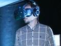 """HTC Sanal Gerçeklik Kaskı Vive'ı denedik """"HTC Vive inceleme"""""""
