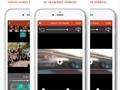 Video düzenleme uygulaması Videoshop güncellendi, içerik marketi geldi