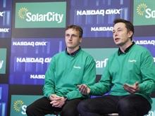 Elon Musk dünyanın en verimli çatı tipi güneş panelini tanıttı