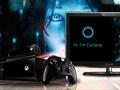 Xbox One'ın Cortana desteği 2016'ya ertelendi