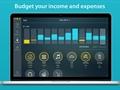 Bütçe odaklı yeni Mac uygulaması Money Pro, indirime girdi