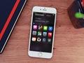 iOS uyumlu Launch Center Pro, %40 indirimde
