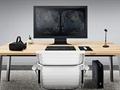 AMD sanal gerçeklik için Oculus ve Dell ile işbirliği yapıyor