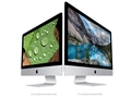 4K ekranlı 21.5-inç Apple iMac duyuruldu