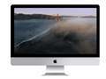 Yeni Apple TV'nin video ekran koruyucuları Mac'e geldi