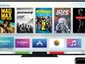 Apple TV nedir? Apple TV ile neler yapılabilir?