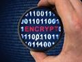 Tor Messenger mesajlaşmaların kayıt altına alınmasını zorlaştırıyor