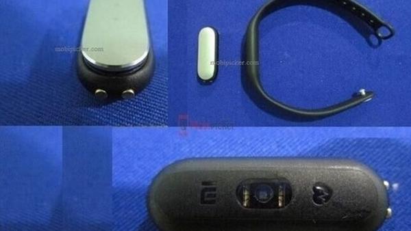 Xiaomi Mi Band 1S ne zaman satışa sunulacak?