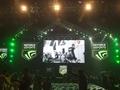 Nvidia üçüncü çeyrekte rekor gelir elde etti