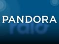 Pandora rakibi Rdio'yu satın aldı