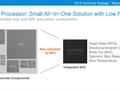 """Samsung """"Bio Processor"""" hakkında yeni detaylar"""